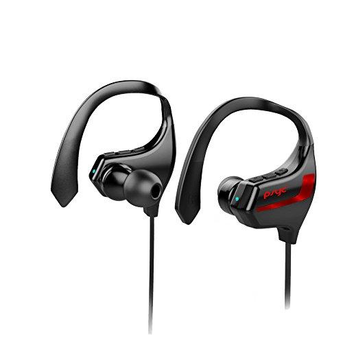 sumvisionr-pyscr-esprit-bluetooth-41-wireless-bluetooth-sports-sport-headphones-headphone-sweatproof