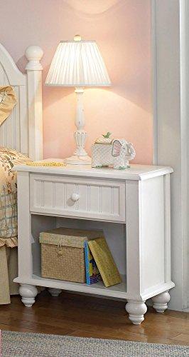 westfield-off-white-nightstand