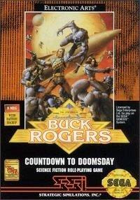 buck-rogers-mega-drive