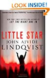 Little Star: A Novel
