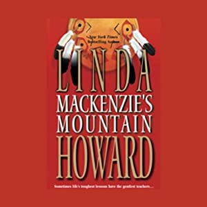 Mackenzie's Mountain | [Linda Howard]