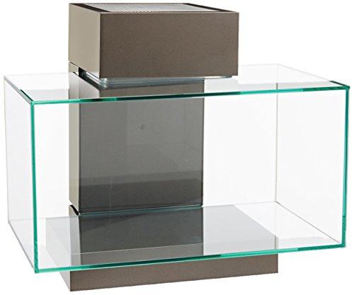 exo-terra-glass-natural-terrarium-nano-tall-8-x-8-x-12-inches