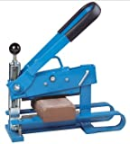 Bon 11-590 Paver and Brick Buster with 10-Inch Blade Capacity