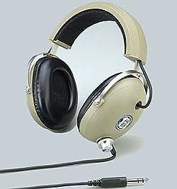【国内正規品】 TEAC KOSS 密閉型ヘッドフォン PRO4AA