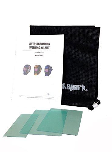 Instapark-ADF-Series-GX-800S-Solar-Powered-Auto-Darkening-WeldGrind-Selectable-Welding-Helmet-with-Adjustable-Shade-Range-9-13