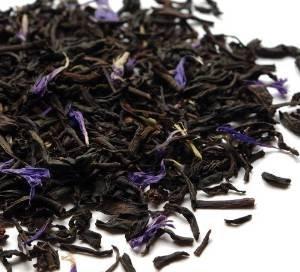 Acai Berry Organic Black Loose Leaf Tea 1/2 Pound Bag