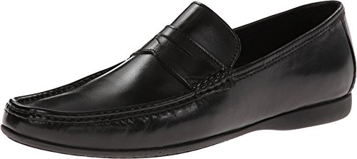 bruno-magli-mens-partie-black-loafer-405-us-mens-75-d-m