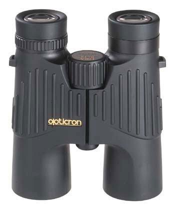 Opticron DBA Oasis 10x42