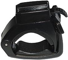 Comprar Sigmasport - Soporte de repuesto, color negro