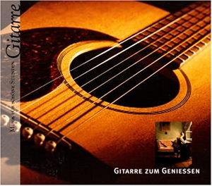 John Lennon - Musik fOr sch??ne Stunden - Gitarre Zum Geniessen - Zortam Music