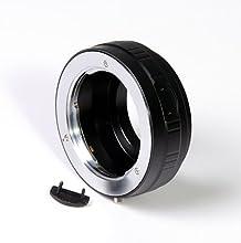 DSLRKIT Minolta MD MC Lens to Micro 43 M43 Mount Adapter GF2 GF3 G2 G3 GH2 E-P3 P2 PL3
