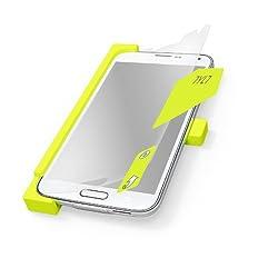 TYLT ALIN Screen Protector for Samsung Galaxy S5