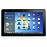 Samsung 11.6″ i5-2467M 1.6GHz Tablet  XE700T1A-A04US for $1195.99 + Shipping