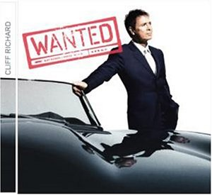 Cliff Richard - Wanted - Zortam Music