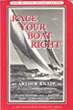 img - for Race Your Boat Right book / textbook / text book