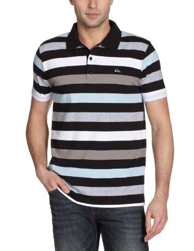 Quiksilver Kine Vibes Men's T-Shirt