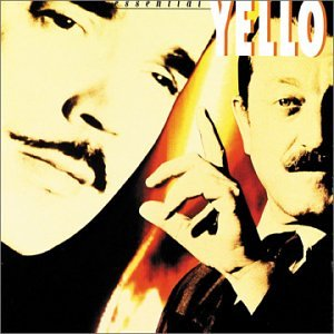 Yello - Media Markt Collection The 80s, Volume 2 - Zortam Music