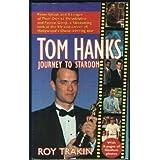 amazoncom tom hanks english books