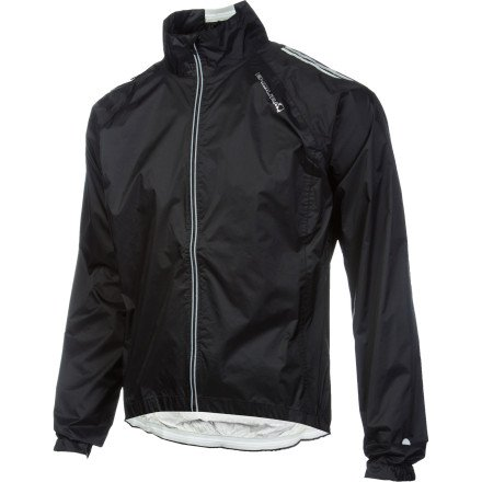 Buy Low Price Endura Photon Jacket – Men's (B009H9RG1G)