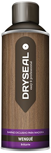 dryseal-bzb06-barniz-exclusivo-para-madera-400-ml-color-wengue