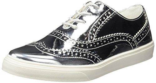 XTI-45193-Zapatillas-para-mujer