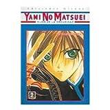 Yami no Matsuei: Hijos De La Oscuridad (Spanish Edition) (8484494489) by Matsushita, Yoko