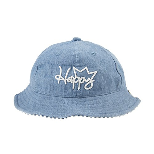 baby-bucket-style-hat-kids-boys-girls-cotton-sun-hat-bush-hat-uv-protection-cap-cute-letter-embroide