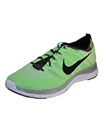 Nike NIKE FLYKNIT ONE+ Mens running shoes Model 554887 300
