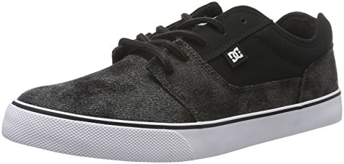 dc-shoes-tonik-tx-le-zapatillas-para-hombre-negro-washed-out-black-44-eu