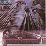 The Royal Scam By Steely Dan (0001-01-01)
