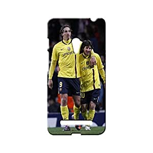 BLUEDIO Designer Printed Back case cover for Asus Zenfone 5 - G3432