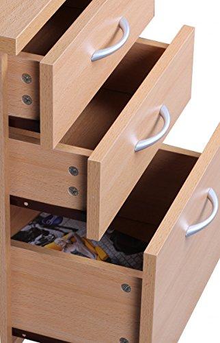 schreibtisch 60 tief com forafrica. Black Bedroom Furniture Sets. Home Design Ideas