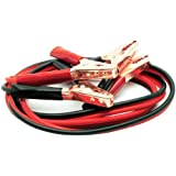 Project Pro 1948 Battery Jumper Cable