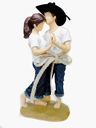 casual-lasso-of-love-western-wedding-cake-topper-figurine