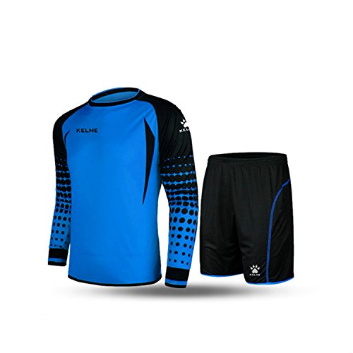 kelme Goalkeeper Suits
