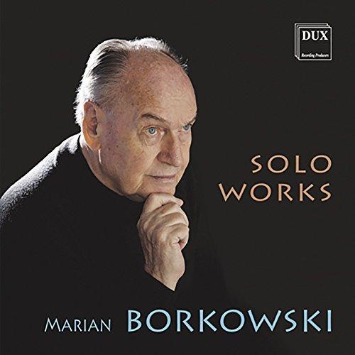 solo-works-by-marian-borkowski