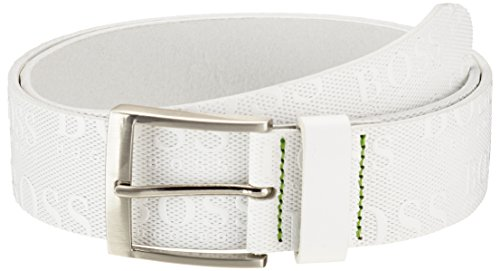 hugo-boss-green-hommes-torialo-logo-belt-blanc-blanc-blanc-100-uk-36