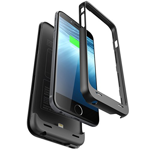 I-Blason-4700mAh-Charging-Case-(For-iPhone-6-Plus)