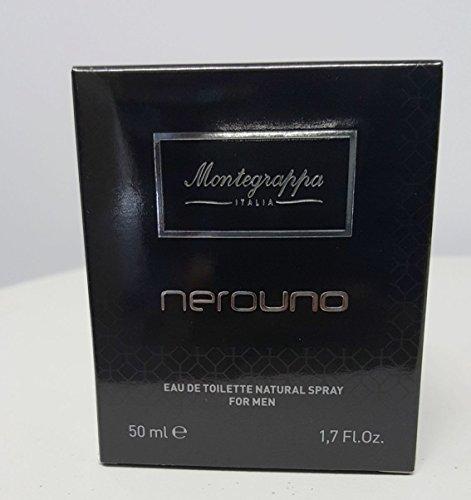 montegrappa-nerouno-for-men-17-fl-oz
