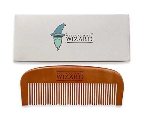 pettine-classico-di-legno-antistatico-per-la-barba-baffo-e-cappelli-uso-con-oli-balsami-e-cera-il-pe