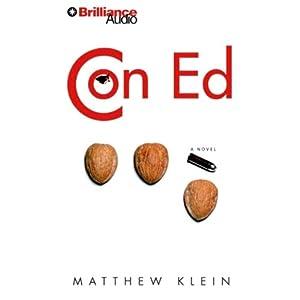 Con Ed | [Matthew Klein]