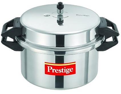 Prestige-12000-Popular-Aluminium-16-L-Pressure-Cooker