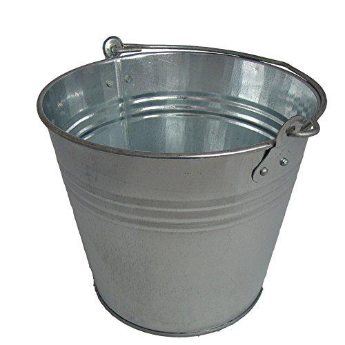 zinkeimer-10-liter-eimer-verzinkt-dekoeimer-blecheimer-metalleimer-wassereimer