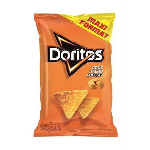 doritos-nacho-cheese-230g-prix-unitaire-envoi-rapide-et-soignee