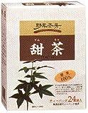 野草茶房 甜茶 (2入り)