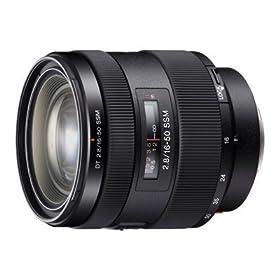 Nwv Direct Microfiber Cleaning Cloth For Sony Alpha DSLR-A230 + Lens Cap Holder Lens Cap Side Pinch 67mm