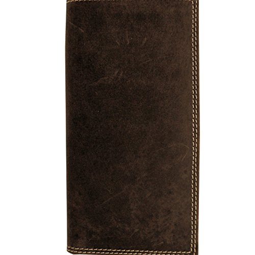 canyon-outback-crazy-horse-blocking-long-wallet-brown-distressed-brown
