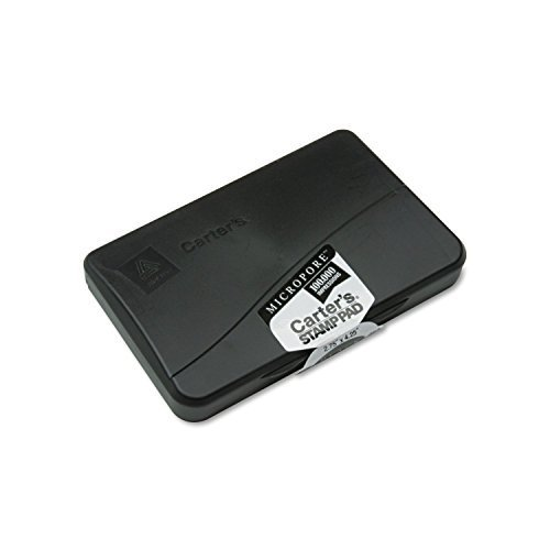 avery-carters-micropore-stamp-pad-black-ink-by-megadeal