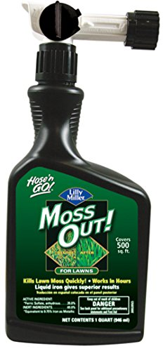 lilly-miller-moss-out-for-lawns-ready-to-spray-32oz