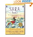 Sara, Book 1: Sara Learns the Secret...